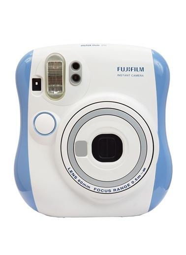 Instax Mini 25 Fotoğraf Makinesi-Fujifilm